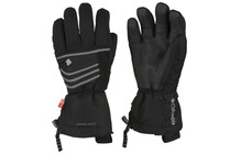Columbia Men's Gathering Storm Glove black